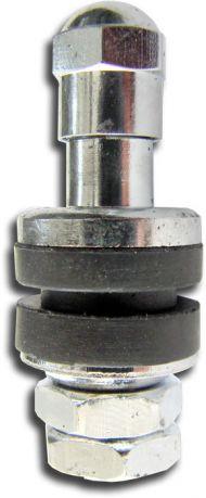 Вентиль усиленный для стального диска