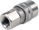 "Наконечник Quick Connect Coupler 1/4"" F ..."
