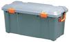 Экспедиционный ящик RV-BOX